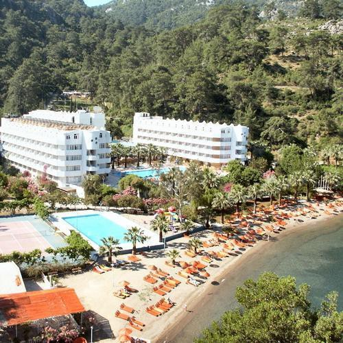 Marmaris Resort Hotel